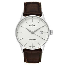 Edox Men's Quartz Watch 70172-3A-AIN