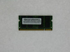2GB MEMORY FOR LENOVO THINKPAD X60S 1702 1703 1704 1706 1707 1708 1709 2507 2508