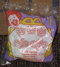 1997 101 Dalmatians McDonalds Happy Meal Toy - Mobile #7