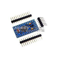 Arduino Pro Mini (Funduino Branded) Includes Header Pins!