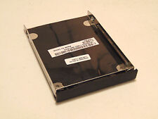 HDD Hard Drive Caddy for Dell Inspiron 6000 9300 9400