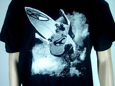 """T-Shirt """" Surfer Wellenreiter Wassersport """" S M L XL XXL  NEU auch Girli"""