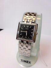 Orologio Timex T2M999 - VINTAGE