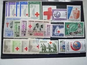Rotes Kreuz / red cross