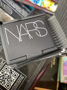 NARS Blush- Liberte Blush New Boxes Perfect