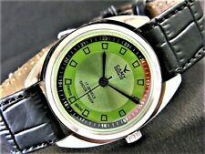 CAMY montre mécanique Suisse homme 1970 CAM1007