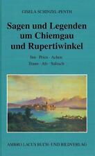 Deutsche Fantasy-Bücher mit Sagen-Genre als gebundene Ausgabe
