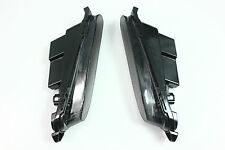 ABS CVO STYLE TAILLIGHTS FIT Extended Rear Fender – LED Lights match rear fender