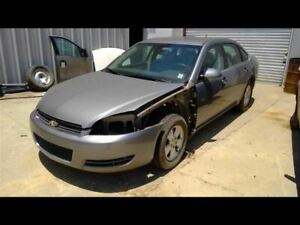 Passenger Caliper Rear Without Integrated Park Brake Fits 00-10 IMPALA 207431