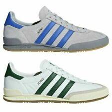 Zapatillas deportivas de hombre blancas adidas adidas Originals