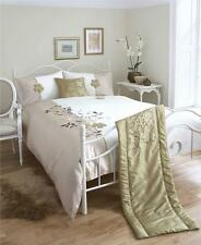 Cotton Blend Country Unbranded Bed Linens & Sets
