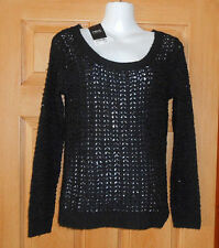 Hip Length Jumpers & Cardigans Winter NEXT for Women
