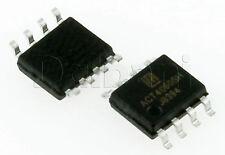 ACT4060SH Original New Active Integrated Circuit