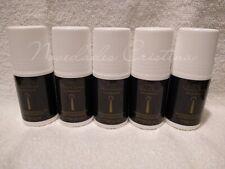 Lot of 5 Avon Far Away Glamour roll-on deodorant antiperspirant for women 50ml