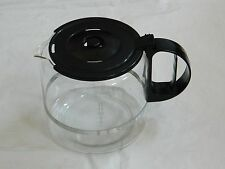 Schott 12 Cups Replacement Coffee Maker Glass Carafe