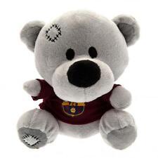 Timmy Bear FC BARCELLONA