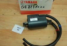 Yamaha FZ6 5VX-82310-00-00 IGNITION COIL ASSY Genuine NEU NOS xn1769