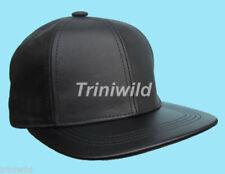Markenlose-One Size Hüte und Mützen im Snapback