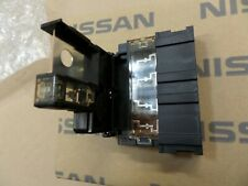 Genuine New Nissan Micra MK3 / Note E11 Fusible Fuse Link Replacement 2438079908