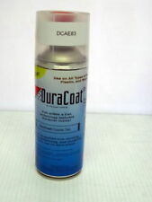 Duracoat Firearm Finish Aerosol Can Only #83 Black Hawk Coyote Tan Gun Paint
