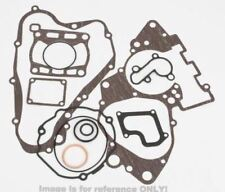 Vesrah VG-2173-M Complete Gasket Set for 2009-12 Yamaha XT250 Serow 250