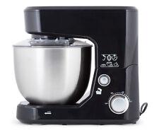 Healthy Choice 1000W Kitchen Mixer - Black