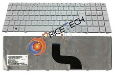 Tastiera ITA ORIGINALE per Notebook Packard Bell Easynote TX86 TK87 TE11HC PEW96
