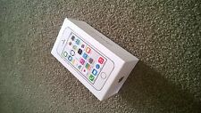 Apple iPhone 5s - 16GB - Gold (Unlocked) A1530 (GSM)