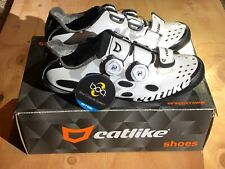 Catlike Whisper Cycling Shoes - 39