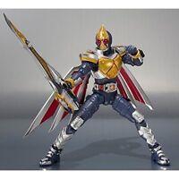 S.H.Figuarts Masked Kamen Rider BLADE JACK FORM Action Figure BANDAI from Japan