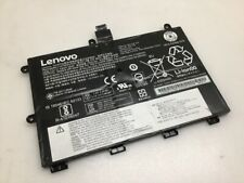 Original Lenovo ThinkPad Yoga 11E Series Laptop Battery 45N1749 45N1748