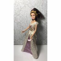 Barbie Skipper Princess Dress Outfit Clothes