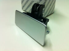 Fiat Grande Punto Glove Box Lid Lock Catch Handle Genuine 735450126
