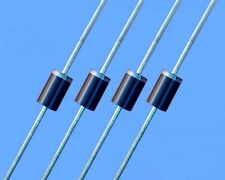 100PCS 1A 1000V Diode 1N4007 IN4007 DO-41