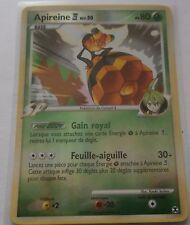 Carte Pokemon Apireine SP 80 pv Platine Rivaux Emergeants rare reverse !!