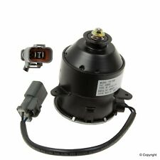 TYC 630840 Engine Cooling Fan Motor