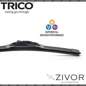 Trico Force Passenger Side FR Beam Wiper Blade TF450 For DAIHATSU