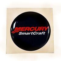Mercury SmartCraft OEM Boat Shifter Decal 37-883467 | 1 5/8 Inch