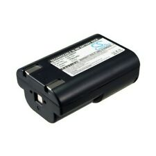 Battery For CANON PowerShot S20