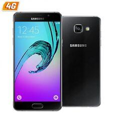 Móviles y smartphones Samsung Galaxy A5 de vodafone