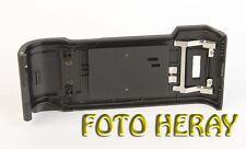 Pentax MZ-5 die Rückwand / Rückdeckel original 03194