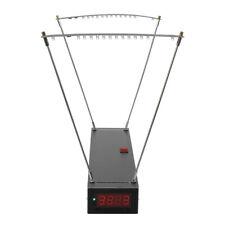 Geschwindigkeitsmessgerät Aufladbar Velocimetry Messung Drehzahlmesser Bow