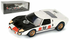 Ford Sport Car Diecast Vehicles, Parts & Accessories
