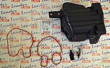 Vauxhall astra / CASCADA / insignia & Zafira vanne egr Réservoir Kit de réparation 55590953 NEUF
