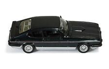 IXO 1:43 AUTO FORD CAPRI 2.8  Injection  1982   ART   CLC199