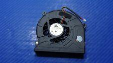 """Asus ROG G73J G73JH-A1 17.3"""" Genuine Laptop CPU Cooling Fan KSB06105HB ER*"""
