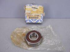Nissan Datsun 240SX Bearing Gearbox Mounting 32203-69f70