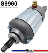 Anlasser Starter für Honda ATC250, TRX250, 300