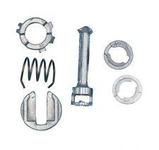 BMW E46 Door Lock Repair Kit 323 325 328 330 M3 3 Series Left Right 1999 - 2006
