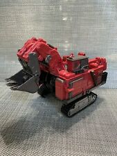 Transformers Studio Series Devastator - Scavenger